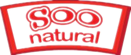 shrink seals for soo natural