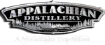 appalachian-distillery