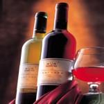 dongni wine