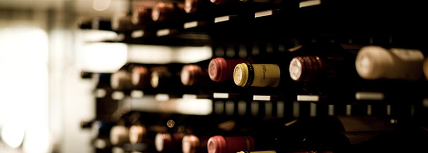 capsules for wine bottle