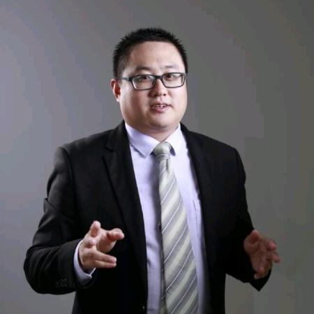 Chinese guy 2
