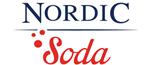nordic-soda-logo