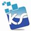 K services&trade
