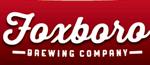 foxboro logo