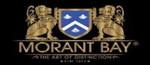 morant bay distillery