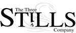 three stills