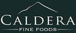 logo-caldera fine foods