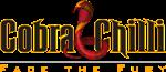 Cobra Chilli Logo High Res_副本