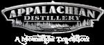 appalachian-distillery