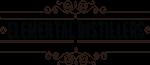 Elemental-Distillers-Logo-FINAL_副本