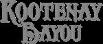 kootenay-bayou-logo-footer-200