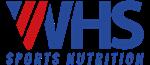 whs-sports-logo