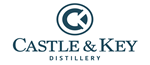 c&k distillery
